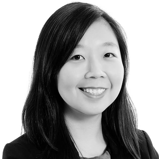 Shi Min Tan - Senior Underwriter, Professional & Financial Risks