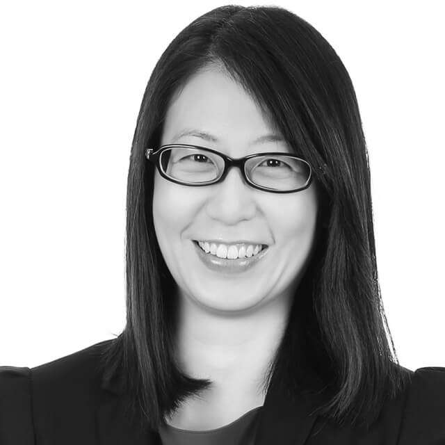 Li Sa Chan - Senior Claims Specialist, Casualty